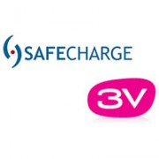 logo-3v-safecharge