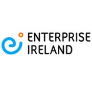 logo-enterprise-ireland