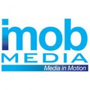 logo-imob-media